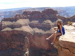 Arizona where to travel in september images 73 best las vegas things to do images touring jpg