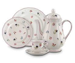 churchill thanksgiving dinnerware dinnerware garden home u0026 party