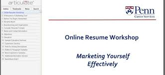 how to write a resume with the help of 8 ivy guides
