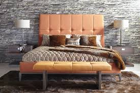 Modern Furniture In Orlando by Alta Bed By Elite Modern