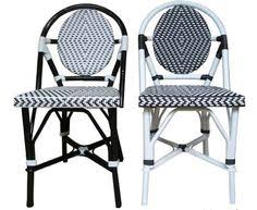 Black Bistro Chairs French Bistro Chairs Counter Height Available For The Home