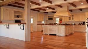 Light Oak Kitchen Cabinets Light Oak Kitchen Cabinets