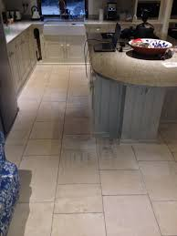 Pics Of Travertine Floors by Travertine Tiles South Middlesex Tile Doctor