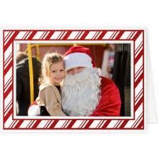 photo insert cards photo frame cards studio