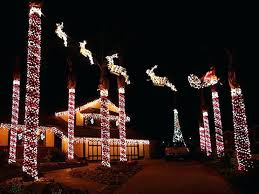 outdoor christmas lights decorations outdoor christmas lights for sale outdoor lights sale outdoor