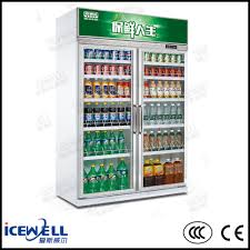 Glass Door Bar Fridge For Sale by Glass Door Refrigerator Coca Cola Glass Door Refrigerator Coca