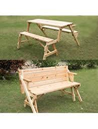 amazon com benches patio seating patio lawn u0026 garden