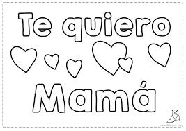 imagenes bonitas de te amo para dibujar 101 mejores ideas para desear feliz día de la madre 2018