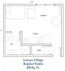 leisure village photos u0026 layouts leisure gardens u0026 leisure village