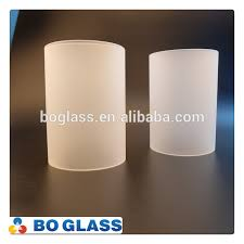 buy cheap china hurricane candle shades products find china