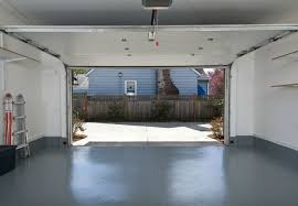 what s the best paint to use on kitchen doors best and most reliable garage floor paints this year bob