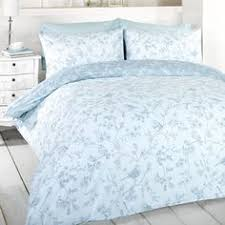 French Bed Linen Online - toile de jouy duvet french duvet cover green duvet covers