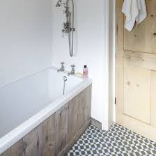 panelled bathroom ideas best 25 bath panel ideas on grey bathroom tiles