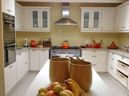 diy kitchen cabinets builders warehouse diycupboards diy kitchen units cape town do it