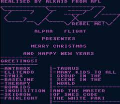 alkaid alpha flight merry usa rom nintendo