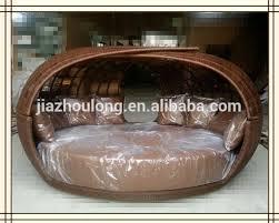 Big Lot Patio Furniture by 24 Excellent Porch Swings Big Lots Pixelmari Com