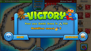 bloons td battles apk bloons td battles android apps on play
