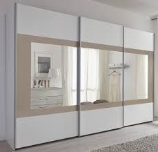 Schlafzimmer Schrank Holz Modern Kleiderschrank Weiss Modern übersicht Traum Schlafzimmer