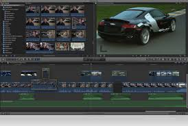 final cut pro x gets first big update and a free trial cnet