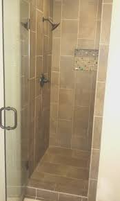 creative home depot bathroom tile designs decor color ideas simple