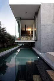 Designer Homes Interior by 84 Best Cantilevered Houses Images On Pinterest Architecture