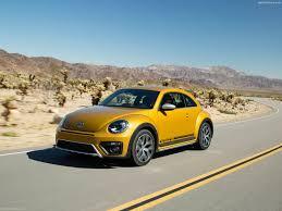 new volkswagen beetle 2016 volkswagen beetle dune 2016 pictures information u0026 specs