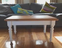 coffe table country style coffee table home decor interior