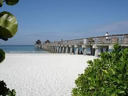 80 best southwest florida images on florida