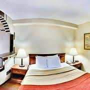 Comfort Inn Baltimore Md Comfort Inn Baltimore East Towson 2017 Room Prices Deals
