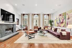 Soho Laminate Flooring 22 Mercer Street 3d In Soho Manhattan Streeteasy
