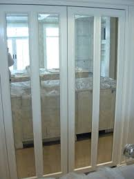 Narrow Double Doors Interior Wardrobes Small Wardrobe With Drawers Narrow Wardrobes For Small