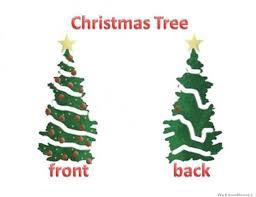 Christmas Tree Meme - decorating christmas tree meme best christmas tree ever meme