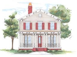 narrow lot house plans home plans for narrow lots