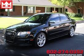 black audi s4 black audi s4 in arizona for sale used cars on buysellsearch