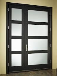 trend minimalist door design ideas in 2015 4 home ideas