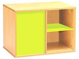 rangement bureau papier meuble de rangement pour papier rangement bureau papier meuble