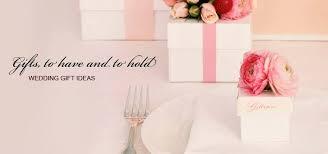 wedding gift nz gift baskets nz gift boxes nz gift ideas online new zealand nz