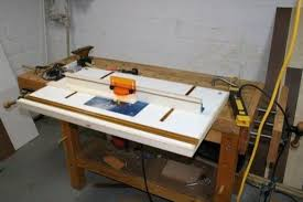 diy router table top 42 free diy router table plans you can build yourself