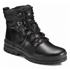 ecco boots men casual boots online uk outlet to complete your