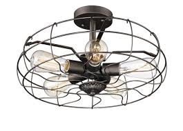 patriot lighting miner collection unbelievable menards light fixtures for kitchen extremely patriot