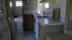 ft myers mobile homes for sale in coconut mobile home park lot 58 1 bedroom awnings remodeled 2 495 500 down 95 mo payment plus 295 mo lot rent