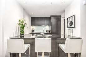 1463 Best Kitchens Images On 1463 Howe Street Yaletown Vancouver West R2156943