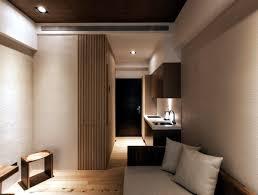 Modern Minimalist Interior Design Style  Japanese Style - Interior design japanese style