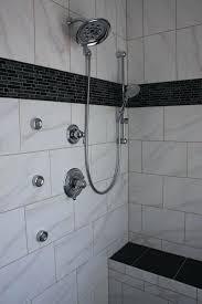 Bathroom Tile Ideas White Carrara by Carrara Tile Bathroompolished Marble White Carrara Marble Tiles