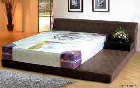 Clearance Bed Frames Fabulous King Size Bed Frame And Headboard Cheap Within Clearance