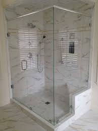 Winston Shower Door Winston Shower Door Winston Shower Door