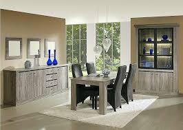 chaises salle manger but salle a manger complete but pixelsandcolour com