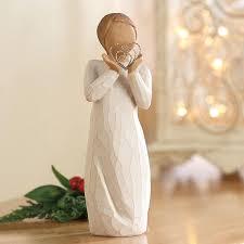 Home Interiors Figurines Decorative Angels U0026 Religious Figurines Current Catalog
