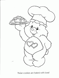 bears thanksgiving berenstain bears halloween coloring pages coloring home