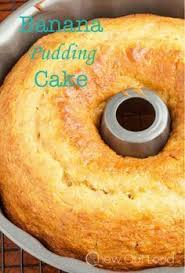 best 25 yellow cake mixes ideas on pinterest yellow cake